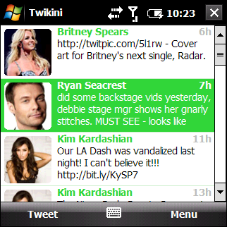 Twikini_Theme_Windows