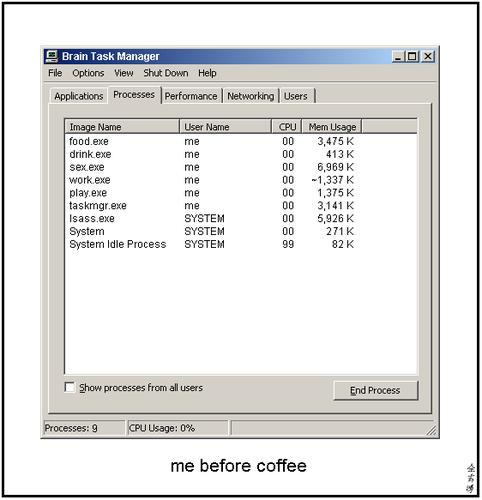 Yes_my _brain_runs_windows