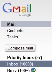 Inbox10000