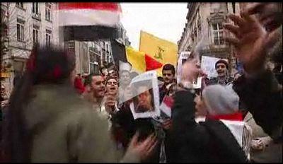 Hezbollahtricolore