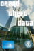 Grandtheftdata
