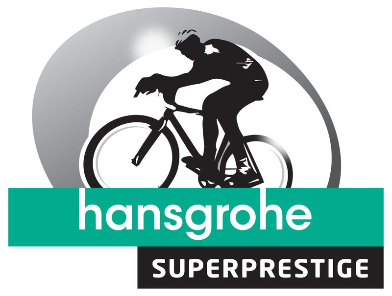 Hansgrohe_superprestige-logo-RGB-NEW-1024x774