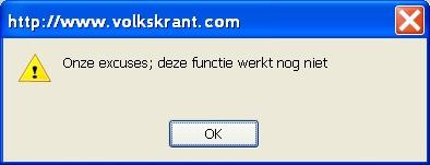 Volkskrant_js_1